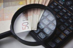 kalkulačka na výpočet ceny